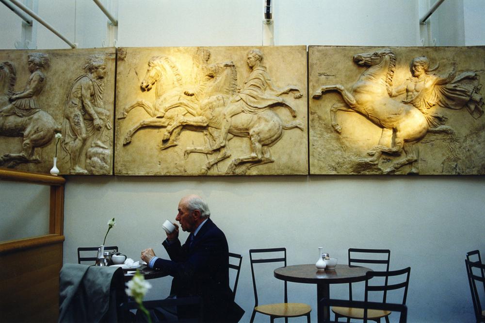 1-London-British-Museum-Cafe
