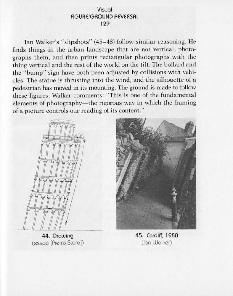 Hughes page 1