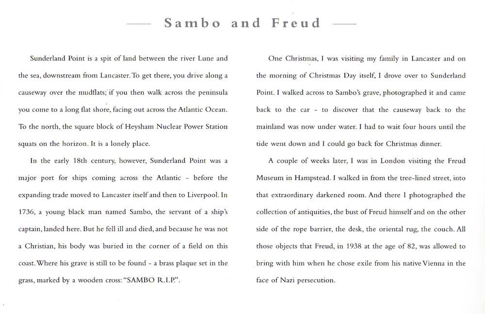 Book text (1987)