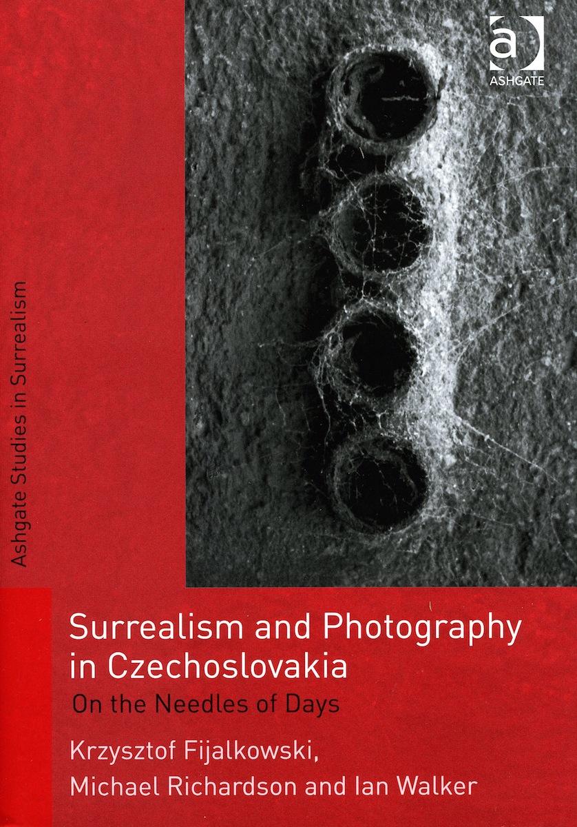 Ian_Walker_Czechoslovakia