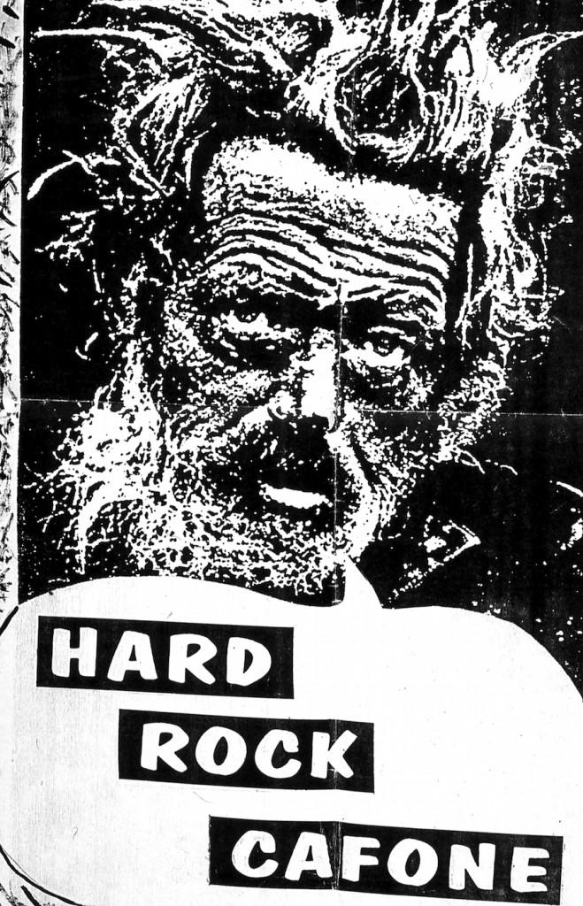 Don_McCullin_Rock_Hard_Cafone