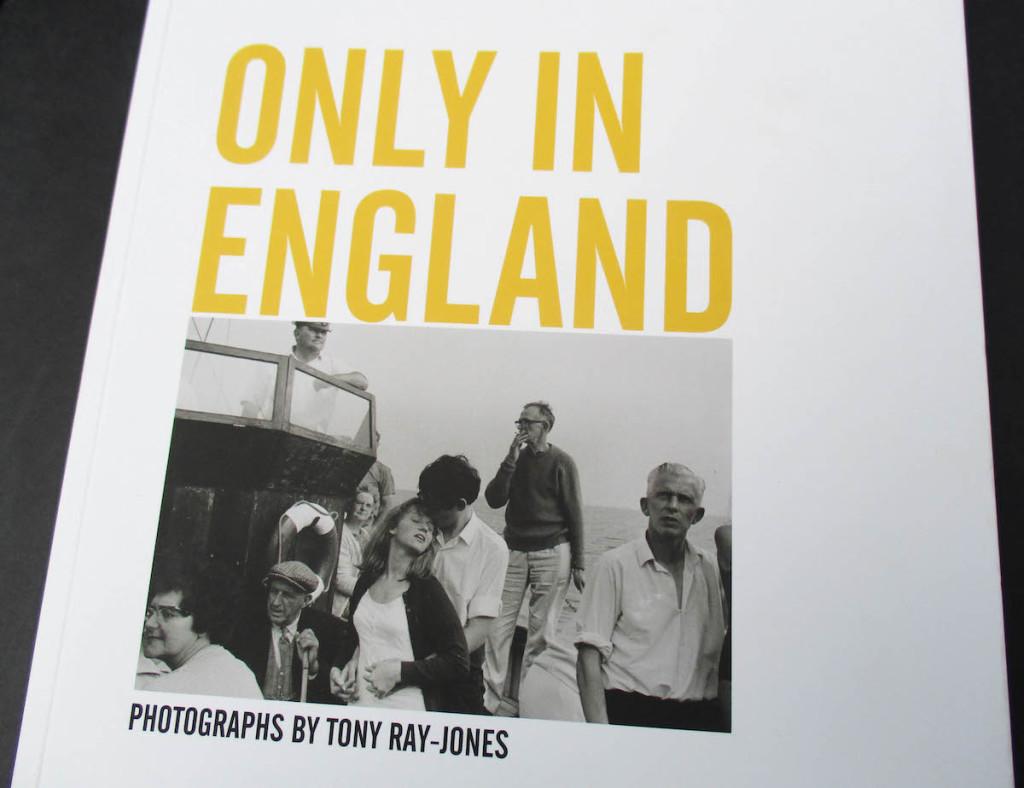 Tony_Ray_Jones_OnlyInEngland