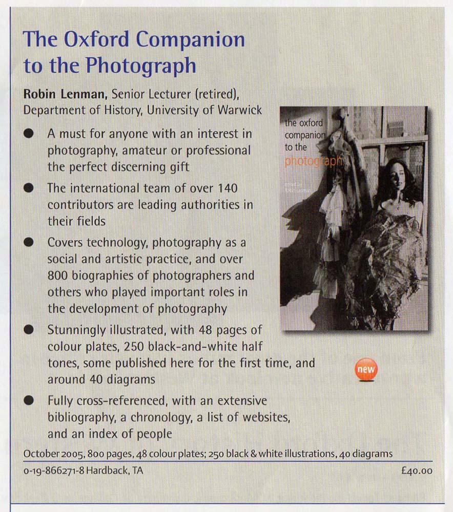 J Oxford Companion image