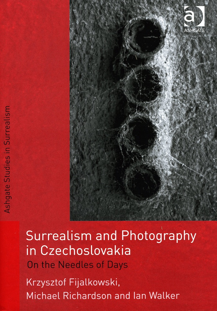 10 COVER OF CZECH BOOK